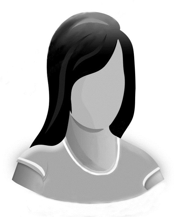 profile img